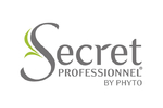 Secret_Professionnel